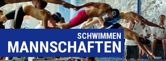 Schwimmgruppen