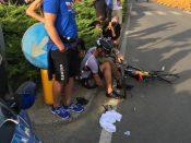 Ironman Italy (Langdistanz)