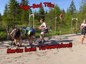 Triathlon-Bad Tölz