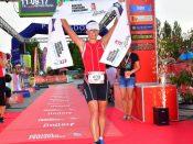 Austria Triathlon Podersdorf 2019