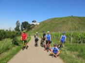 Schwarzwaldtour 2020 in Zeiten von Corona
